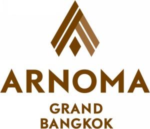 Arnoma Grand Hotel Bangkok